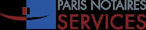 Paris Notaires Services