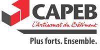 CAPEB_logo