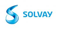 Solvay-1
